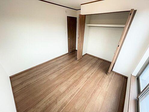 戸建賃貸-仙台市泉区八乙女中央4丁目 内装