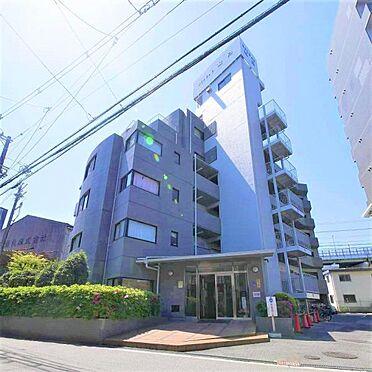 マンション(建物一部)-大阪市福島区海老江8丁目 その他