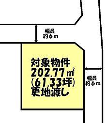 加古川線 厄神駅 徒歩29分