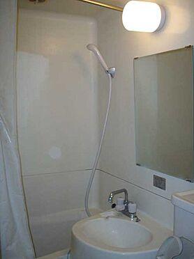 マンション(建物一部)-品川区西五反田6丁目 トイレ