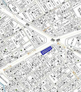 店舗(建物全部)-金沢市菊川1丁目 その他
