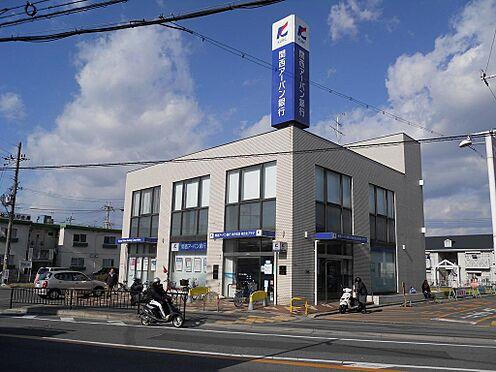 建物全部その他-枚方市甲斐田東町 関西アーバン銀行 歩2分