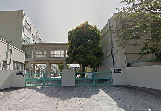 中古一戸建て-名古屋市守山区川東山 白沢小学校まで徒歩約11分(869m)