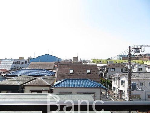 中古マンション-江戸川区松江2丁目 眺望良好 お気軽にお問合せくださいませ。