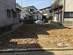 加古川市平岡町新在家 JR東加古川駅徒歩約11分