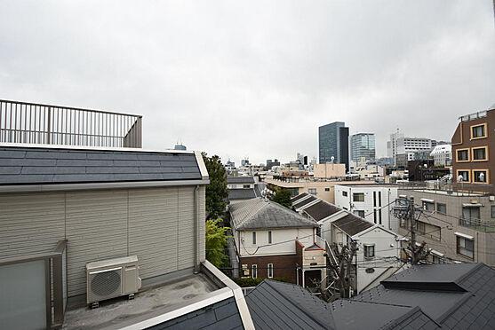 事務所(建物一部)-渋谷区神宮前3丁目 その他