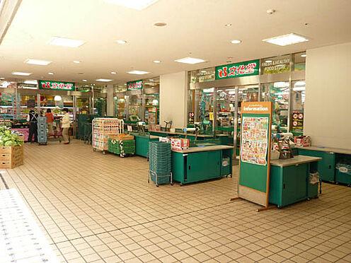 中古マンション-中央区佃2丁目 スーパー文化堂月島店(98m)