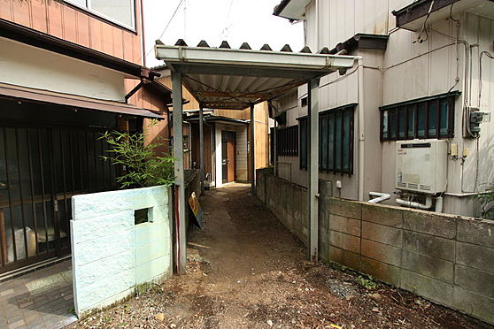 建物全部その他-八王子市川口町 オーナーチェンジ物件となります。