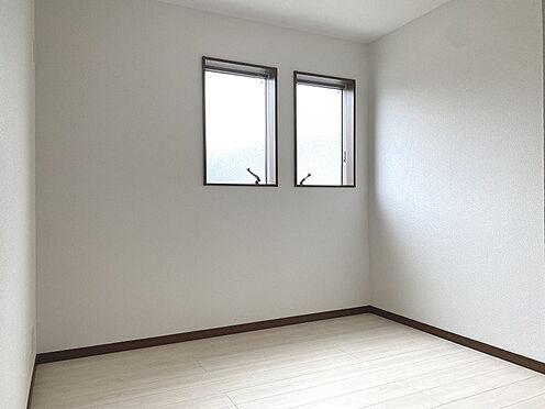 新築一戸建て-堺市西区浜寺石津町西5丁 子供部屋