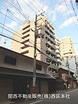 大阪市中央区安堂寺町1丁目の物件画像