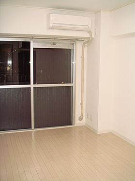 区分マンション-港区芝浦2丁目 2011年賃貸募集時の写真になります