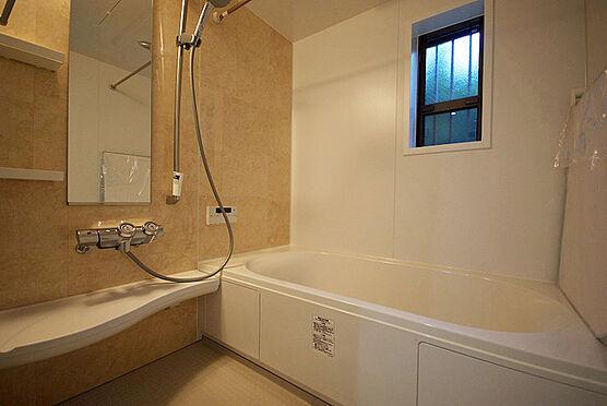 中古一戸建て-武蔵野市西久保3丁目 風呂