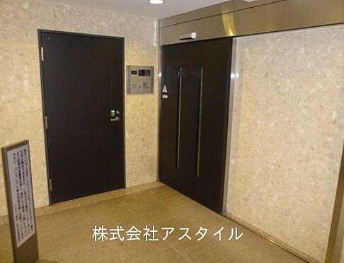 マンション(建物一部)-横浜市西区戸部町4丁目 その他