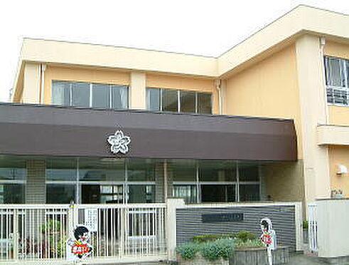 アパート-和歌山市堀止西2丁目 小学校吹上小学校まで578m