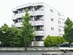 さいたま市北区奈良町 投資用マンション(区分)