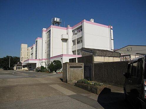 建物全部その他-流山市大字東深井 周辺