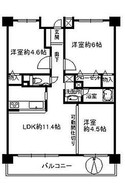 マンション(建物一部)-大阪市東住吉区中野1丁目 その他