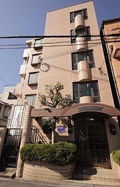 マンション(建物一部)-大阪市淀川区十三本町2丁目 梅田までのアクセスも良好な人気エリア