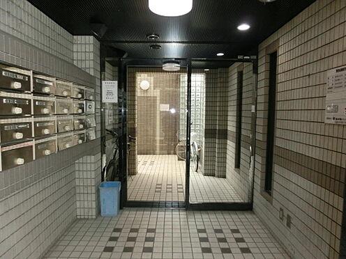 区分マンション-新宿区中落合2丁目 その他