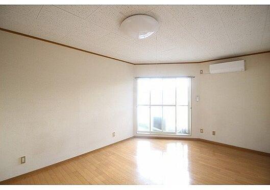 アパート-厚木市長谷 内装