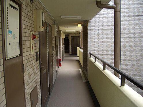 マンション(建物一部)-杉並区永福3丁目 その他