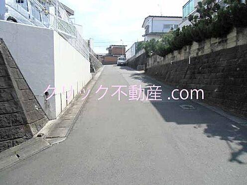 アパート-仙台市泉区山の寺3丁目 その他