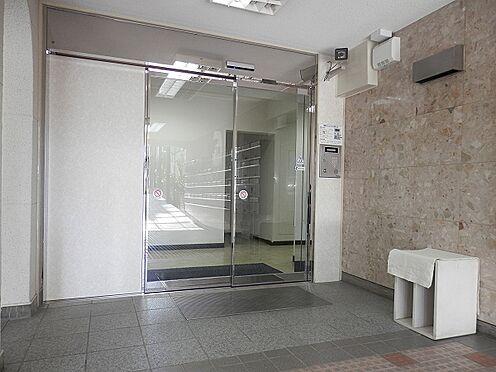 マンション(建物一部)-世田谷区下馬6丁目 風呂