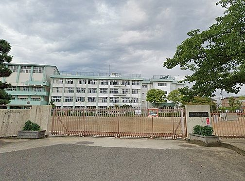 新築一戸建て-仙台市青葉区堤町2丁目 周辺