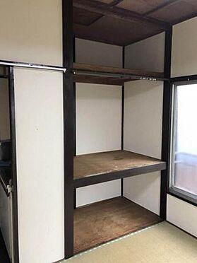 アパート-江戸川区南小岩6丁目 寺島ハイツ・ライズプランニング