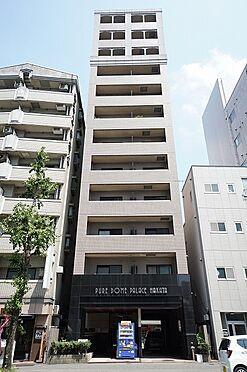 マンション(建物一部)-福岡市博多区博多駅前4丁目 外観