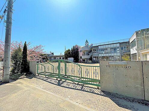 新築一戸建て-仙台市太白区袋原4丁目 ゆりかご保育園 徒歩約450m
