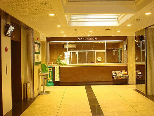 マンション(建物一部)-大阪市淀川区宮原2丁目 その他