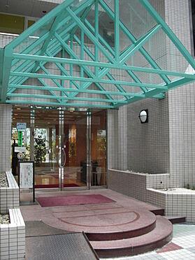 区分マンション-新宿区新宿1丁目 その他