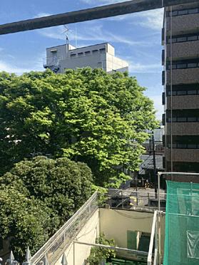 中古マンション-渋谷区笹塚1丁目 その他