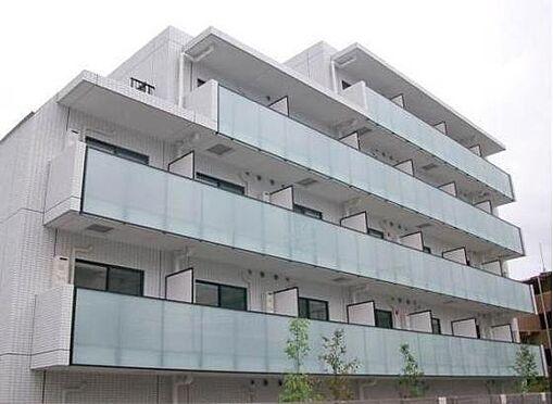 マンション(建物一部)-板橋区小豆沢2丁目 その他