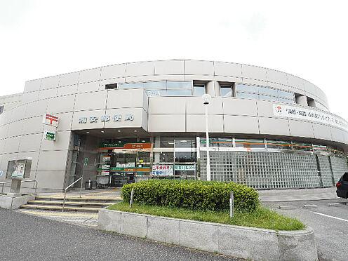 中古マンション-浦安市東野2丁目 浦安郵便局(450m)