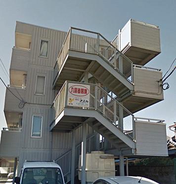 区分マンション-水戸市上水戸1丁目 その他