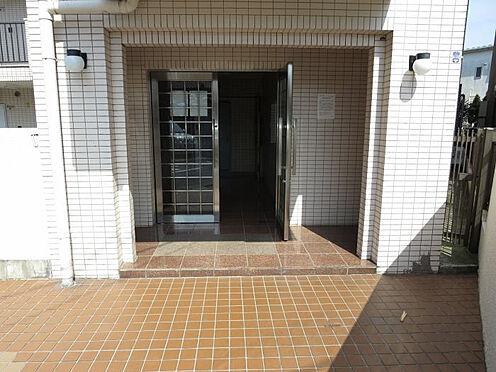 マンション(建物一部)-横浜市旭区本村町 その他