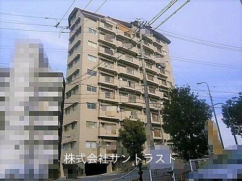 マンション(建物一部)-大阪市淀川区東三国3丁目 外観