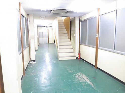 ビル(建物全部)-千代田区東神田1丁目 no-image