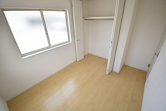 新築一戸建て-仙台市青葉区西勝山 内装