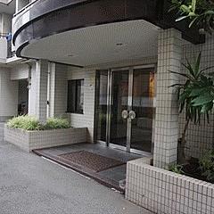 マンション(建物一部)-川崎市中原区丸子通1丁目 その他