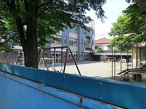 マンション(建物全部)-豊島区西池袋3丁目 並木幼稚園