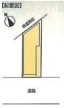 店舗(建物全部)-清瀬市松山1丁目 オーナーチェンジ物件満室稼働中(2019年3月31日現在)