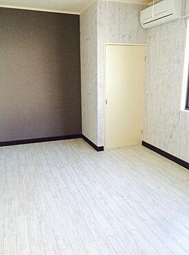 アパート-熊谷市宮前町2丁目 内装