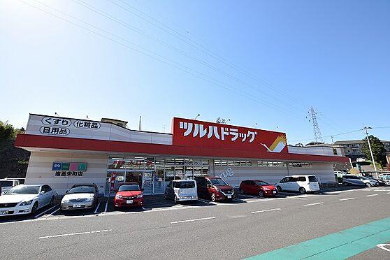 新築一戸建て-塩竈市泉沢町 ツルハドラッグ塩竈栄町店 約890m