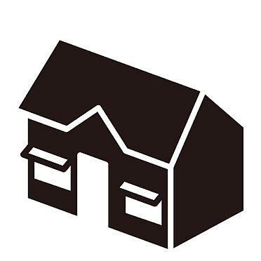 中古テラスハウス-柏市中新宿3丁目 【スーパー】KASUMI(カスミ)フードスクエア柏中新宿店まで415m
