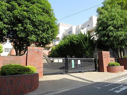 一棟マンション-さいたま市南区大谷場2丁目 大谷場小学校 約500m