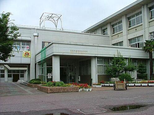 中古マンション-豊田市保見ケ丘6丁目 西保見小学校 270m徒歩約4分