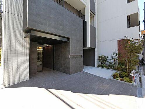 マンション(建物一部)-大阪市西区九条南3丁目 その他